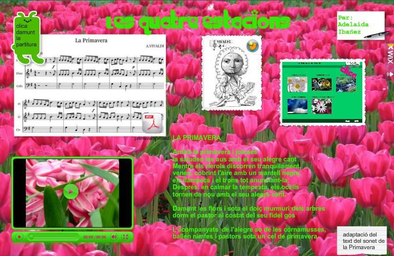 wix-primavera-vivaldi