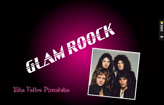 wixglam-rockevalles10-11