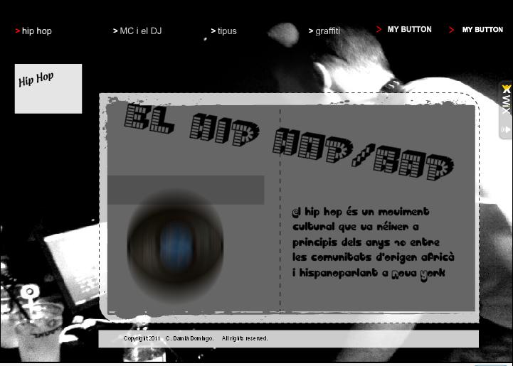 wixhip-hopddomingo10-11
