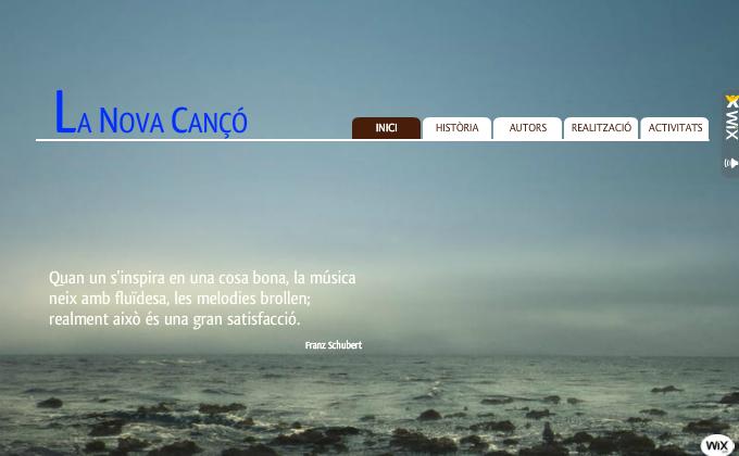 wixla_nova_canco_vsantander10-11
