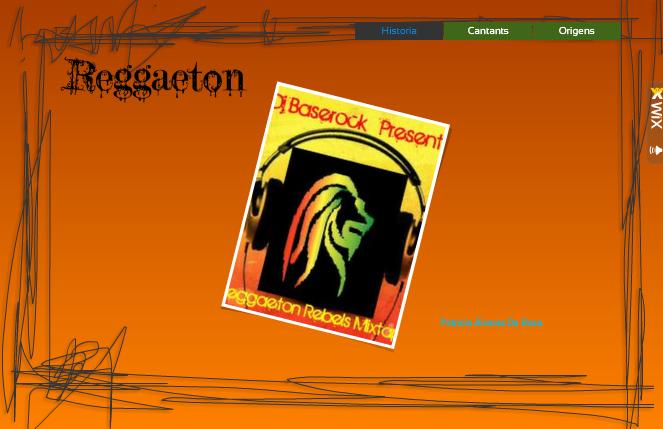wixreggaetonpalvarez10-11