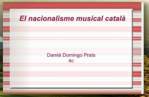 nacionalisme-musical-catala