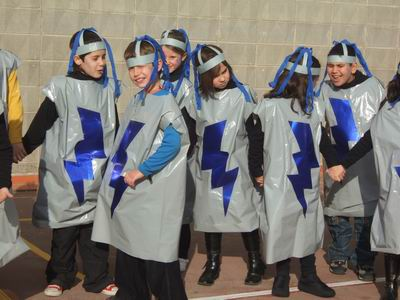 cambiar-tamanocarnaval-2008-012.jpg