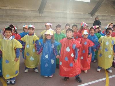 cambiar-tamanocarnaval-2008-016.jpg