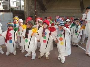 carnaval-2008-017.jpg