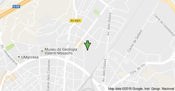 mapa-escola
