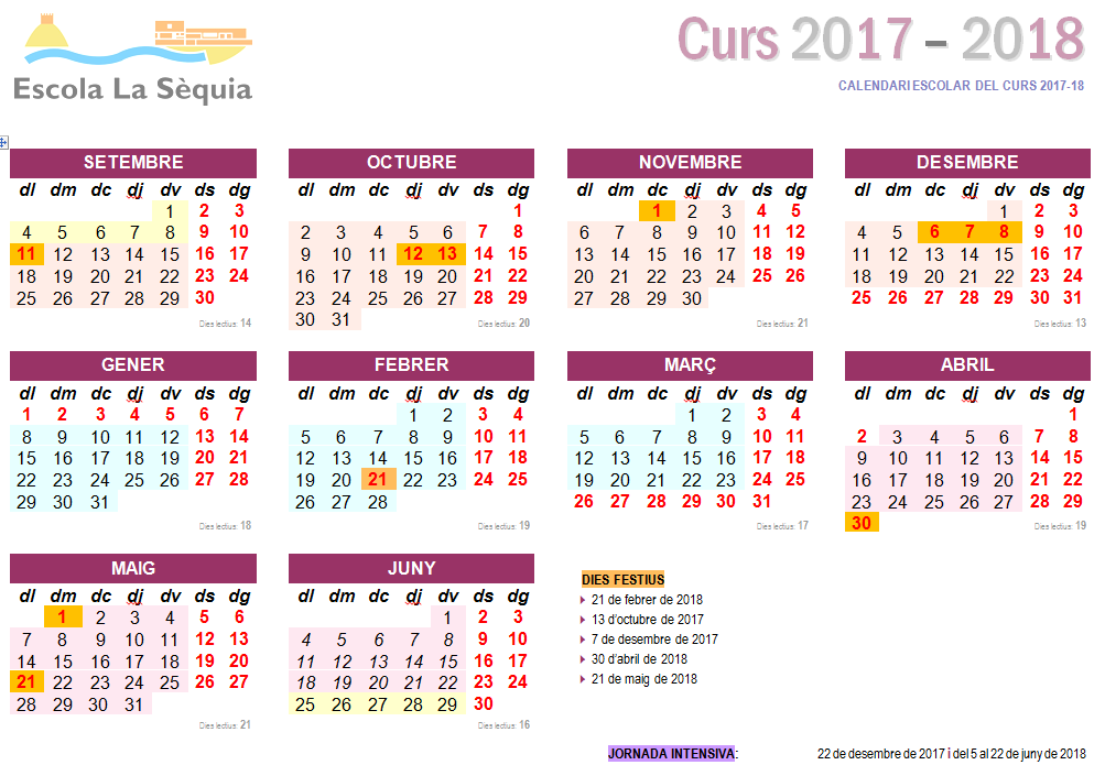 calendari_1718