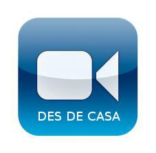 webcam casa