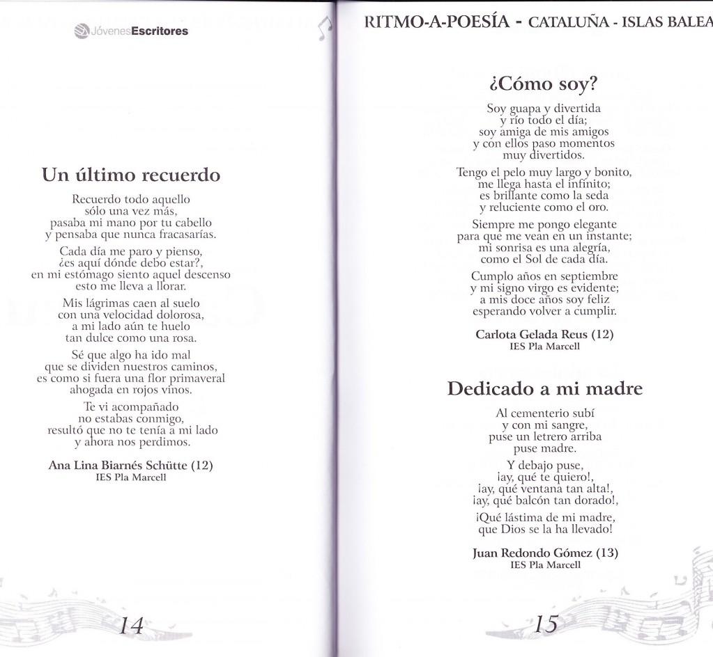 concurso-ritmo-a-poesia-112