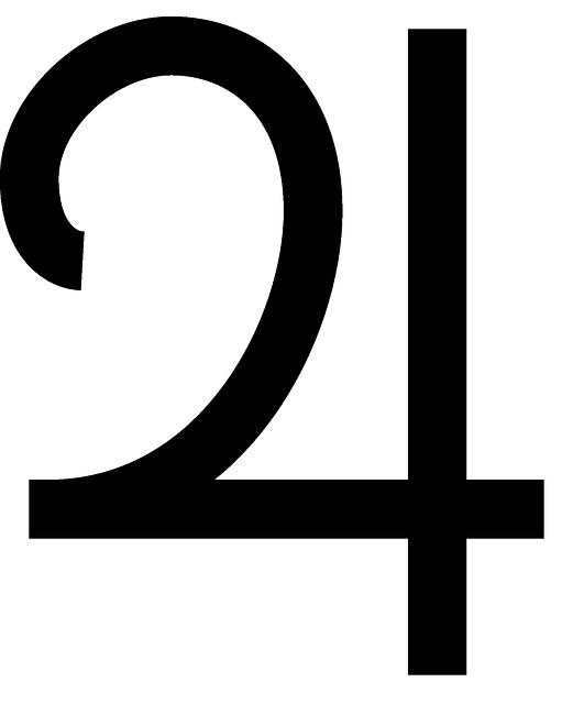 symbol-39086_640