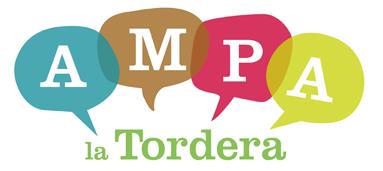 Ampa_Tordera_logo-1