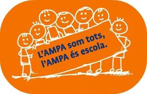 ampa2