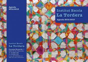 agenda 2014 2015