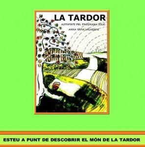 TARDOR 2