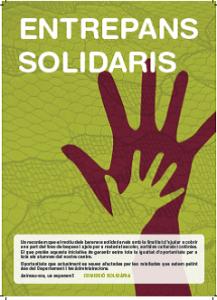 entrepans solidaris