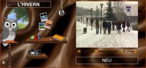 hivern 365