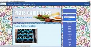 blog plats combinats