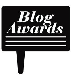 premis blogs logo