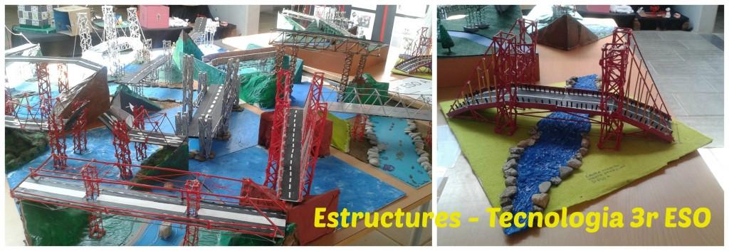 estructures 3eso web