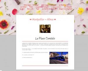 blog Joana web