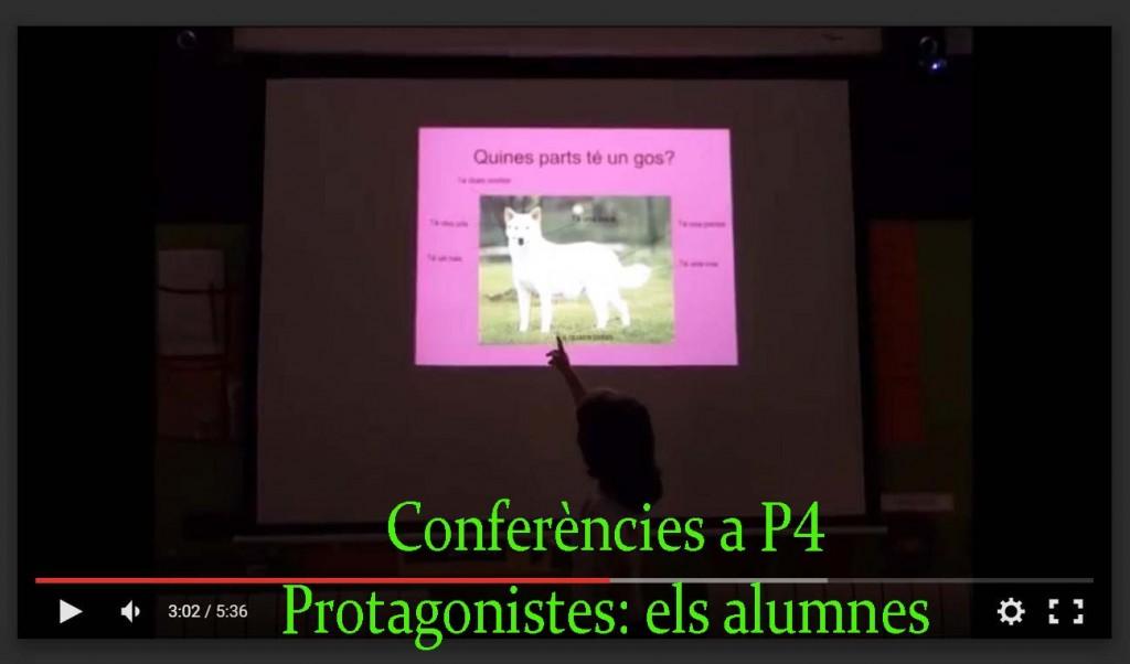 projecte p4 copia
