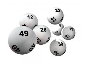 Lotería-300x225