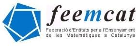 feemcat_2