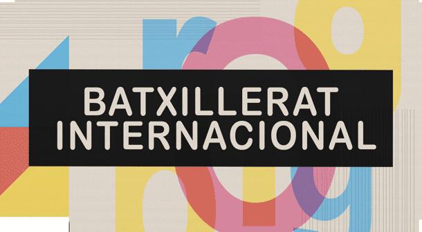 batx-internacional_carrussel