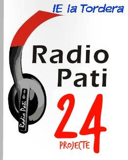 projecte-radio