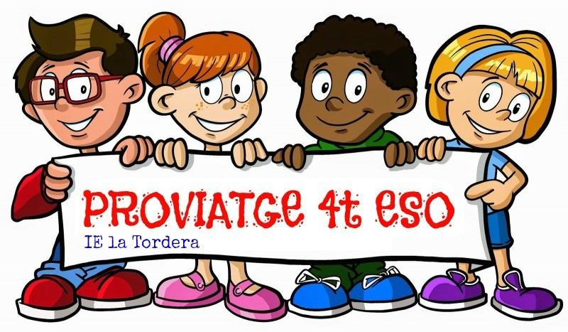 proviatge-4esob