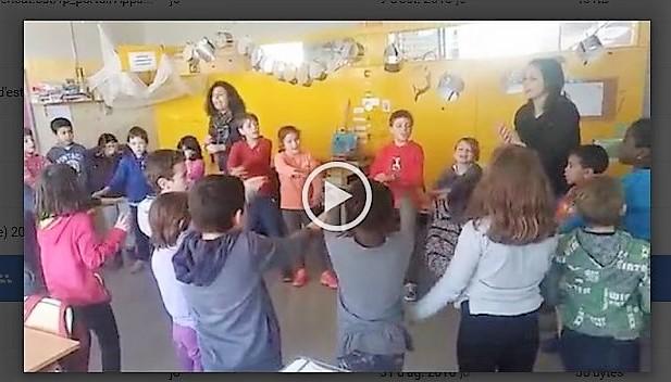 video-pau