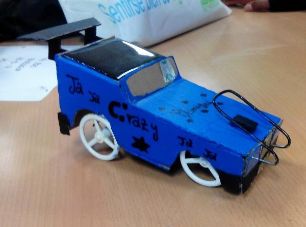 cotxe 3 web
