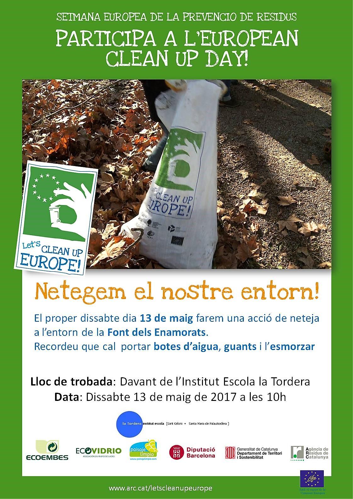 Poster-operacio-neteja-A3_2017.1