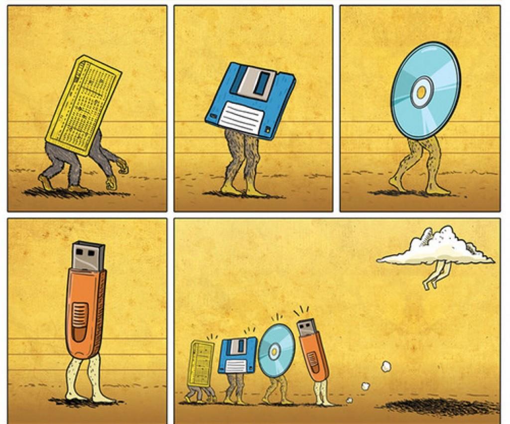 cropped-viñeta-bytes-de-memoria-evolucion-de-los-soportes-de-almacenamiento-1.jpg