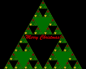 Sierpinskis_Christmas_Tree-600x480