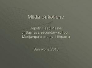 7-lt-milda2