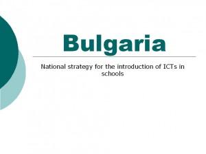 bulgaria-plurilingualism_vf