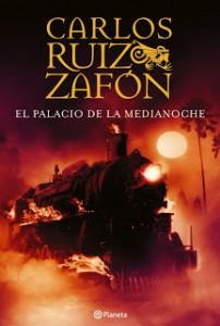 carlos_ruiz_zaf_n