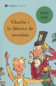 charlie-5