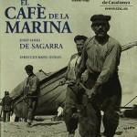 Cartell_cafe_de_la_Marina_Sagarra_TNC-MAE-98415