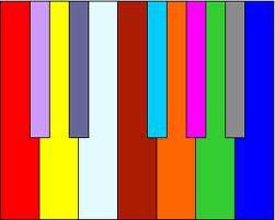 colores-y-sonidos2