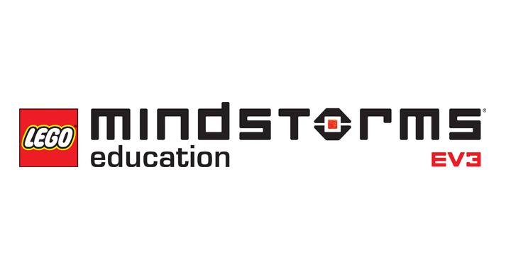 ev3-logo