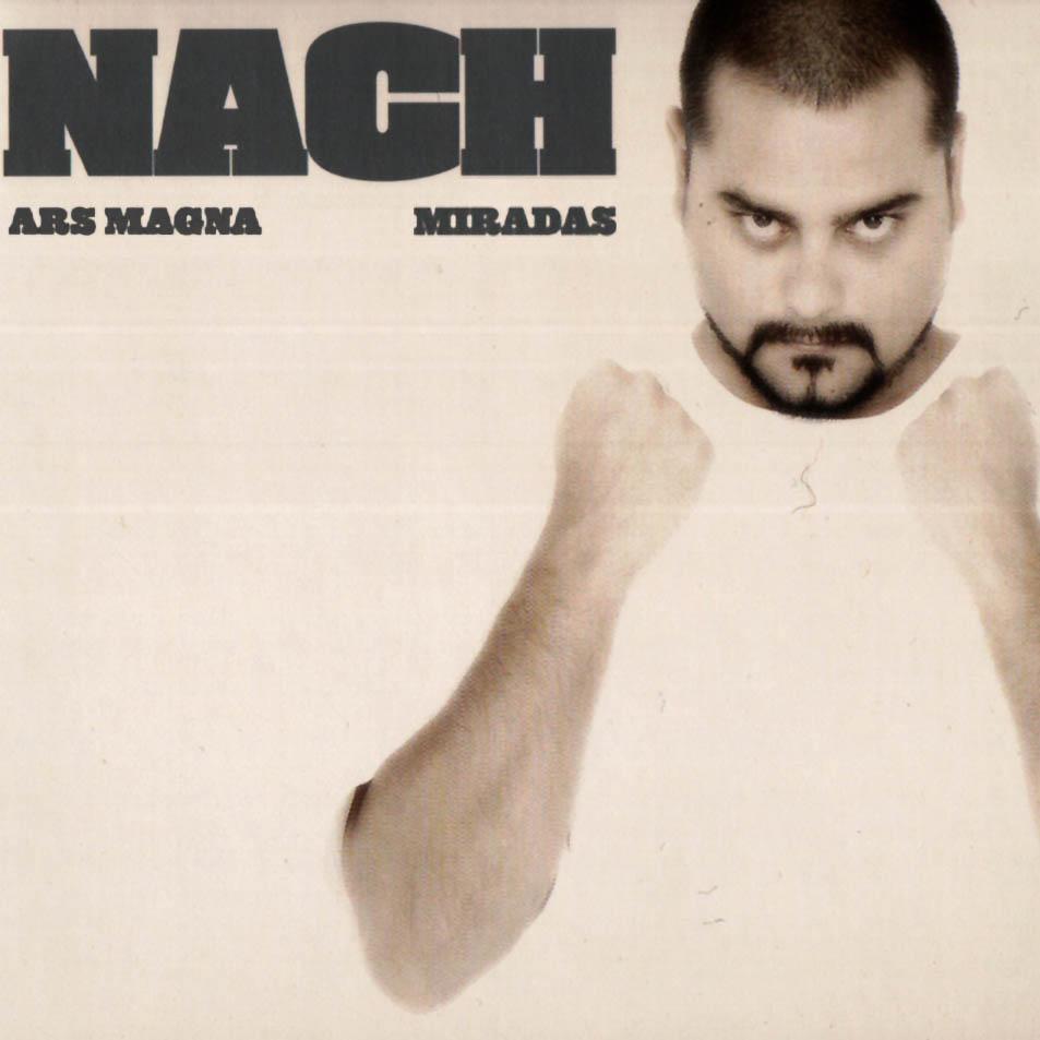 Nach-Ars_Magna_Miradas-Frontal