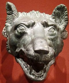 240px-Wolf_head,_1-100_CE,_bronze,_Roman,_Cleveland_Museum_of_Art