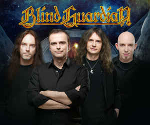 Grup Blind Guardian