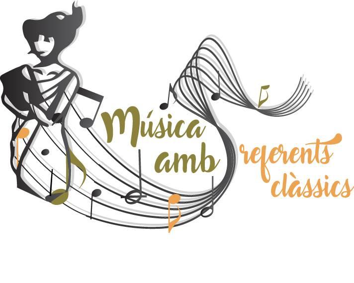 logotipo-bien