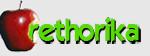 logo-rethorika.png