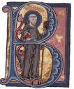 bernhard_von_clairvaux-13-century.jpg