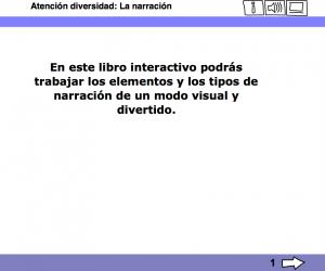 Captura de pantalla 2013-10-01 a la(s) 18.59.25