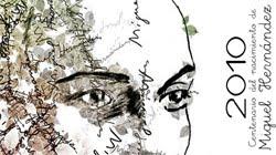 logo_2010_miguel_hernandez-copia